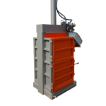 drum crusher for size reduction
