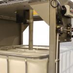 IBC Dryer